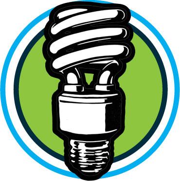 NIPSCO-lightbulb
