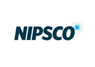 nipsco-logo