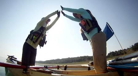 NIRPC-boat-people