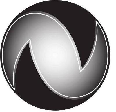 nitco-logo