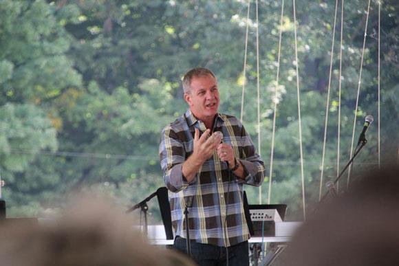 No-Walls-Service-Pastor-Jeff-Hines-9-16-12