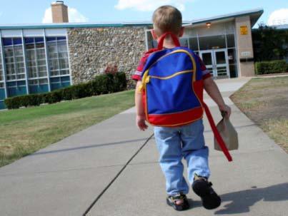 NorthShore-Back-to-School-2