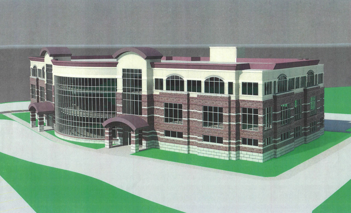 NorthShore-Health-Centers-to-Launch-New-Health-Center-in-Portage_02