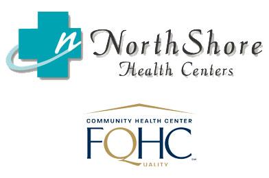 Meet Jan Wilson, CEO of NorthShore Health Centers