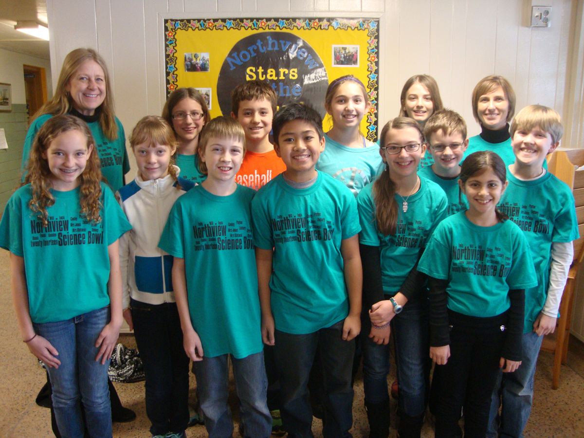 Northview-State-Science-2014