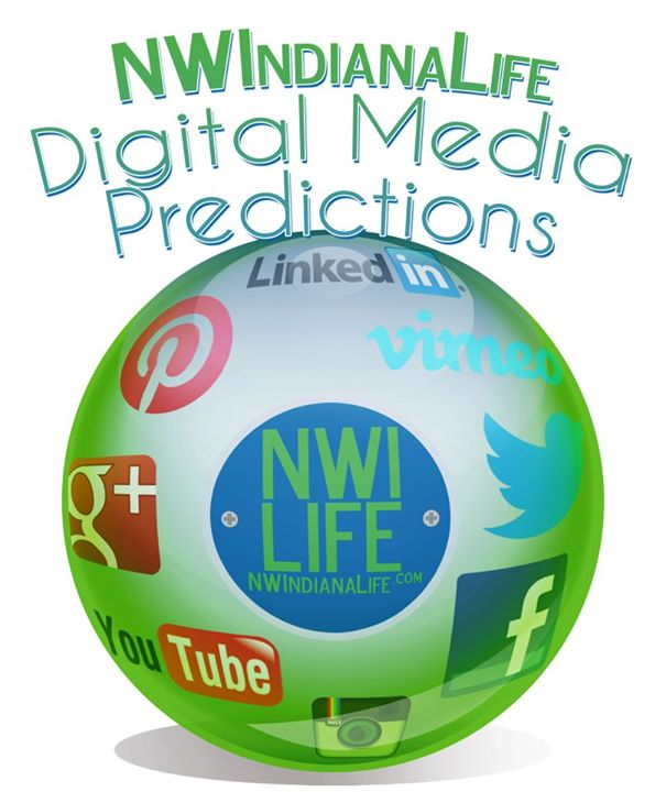 Northwest-Indiana-Digital-Media-Predictions-2017