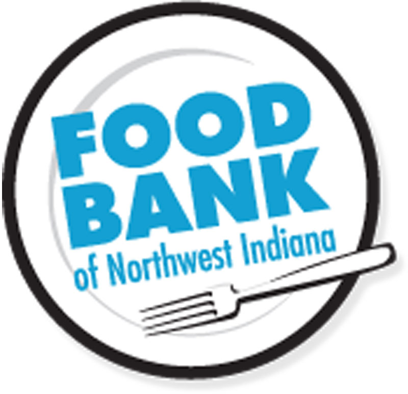 northwest-indiana-food-bank-logo