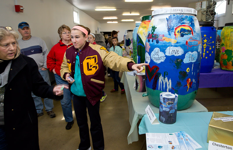 Northwest-Indiana-Schools-Classes-Invited-to-Compete-in-2015-Rain-Barrel-Design-Contest-01