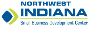 Services for Small Business: Owners No-Cost Workshop Spotlights Government Contracting, Research