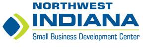 Northwest-Indiana-Small-Business-Development-Center