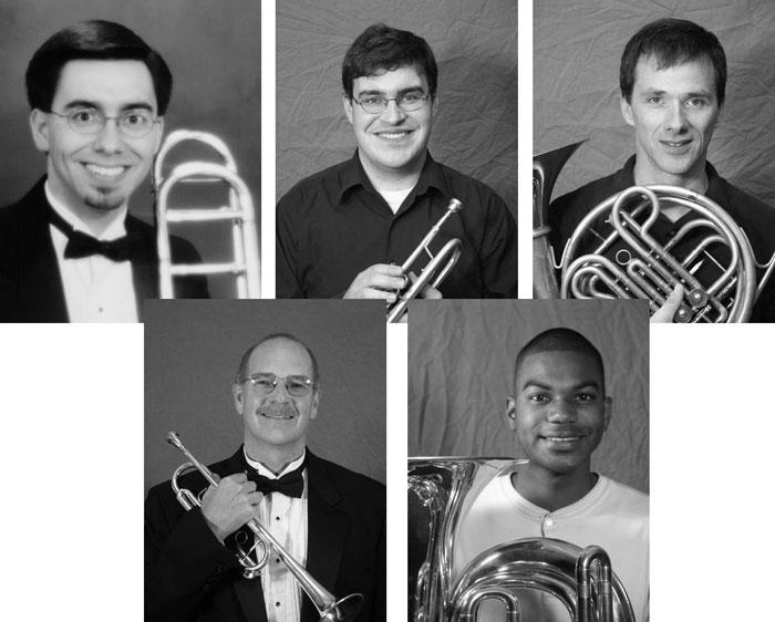 northwest-indiana-symphony-brass