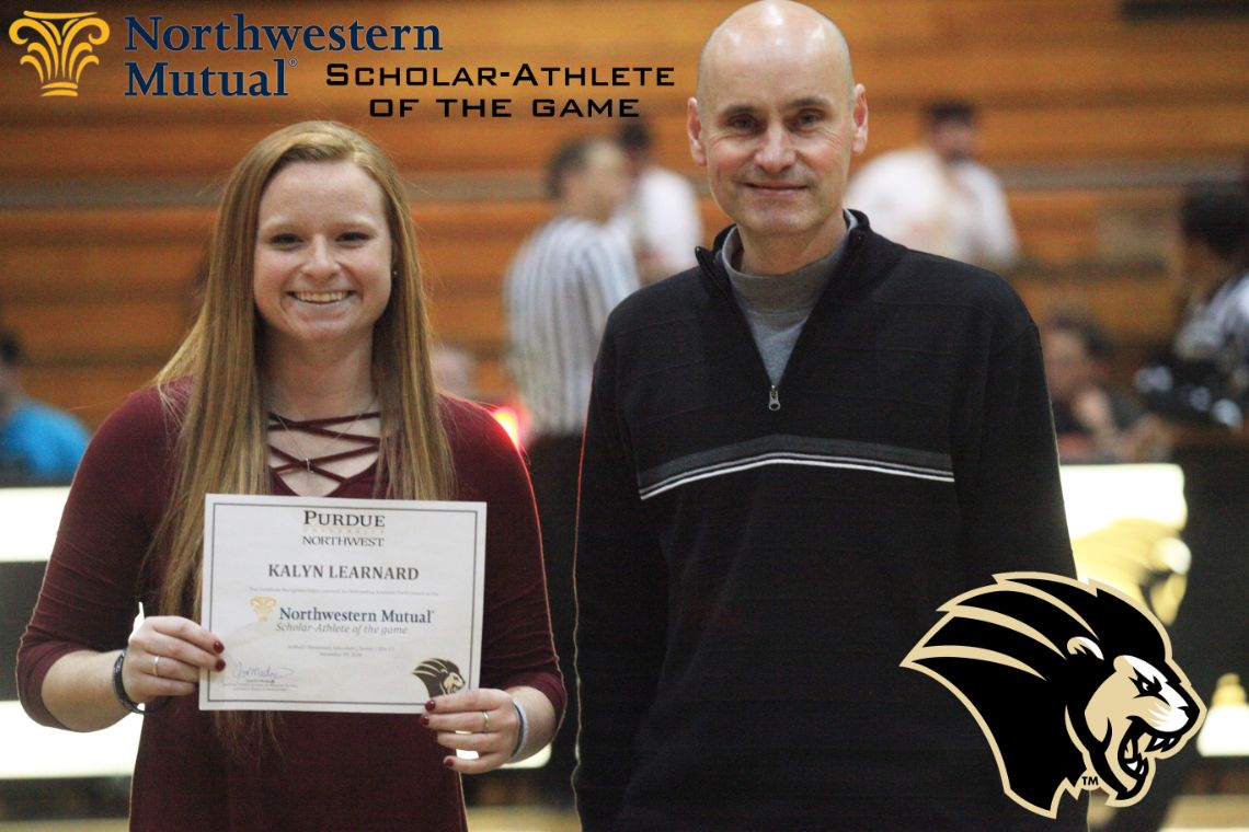 Northwestern-Mutual-Honors-PNWs-Anderson-As-Scholar-Athlete-of-the-Game