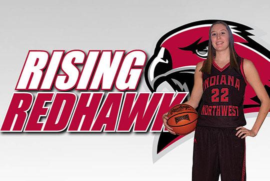 November-2014-Rising-RedHawk