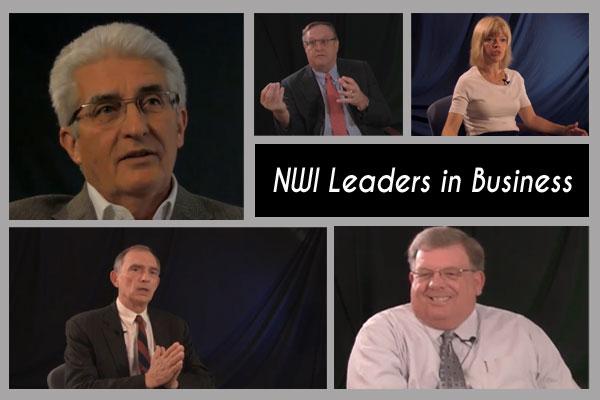 NWI-Biz-Leaders