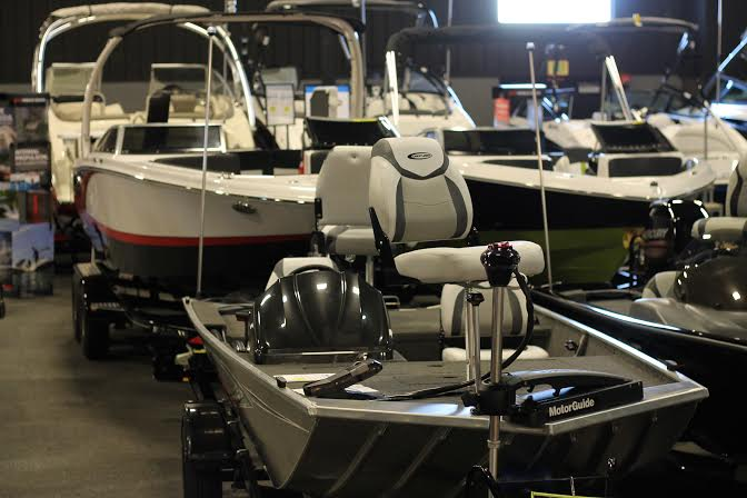 nwi-boat-show-2014-two