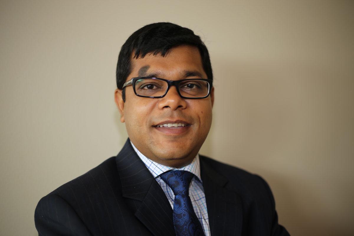 NWI-Nephrology-Gaurav-Agarwal