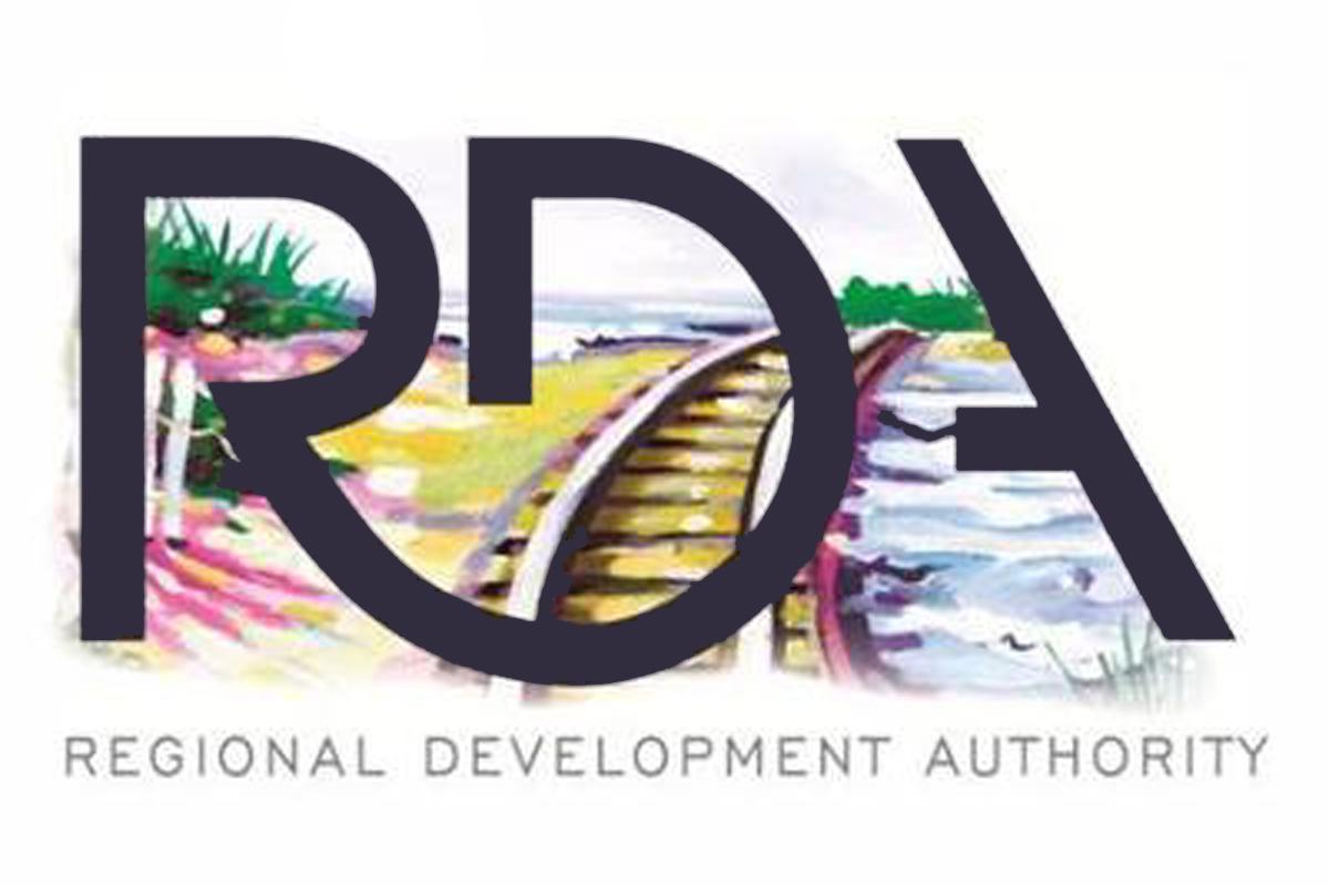 RDA Approves Grants for East Chicago, Hammond