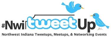 nwi-tweet-up