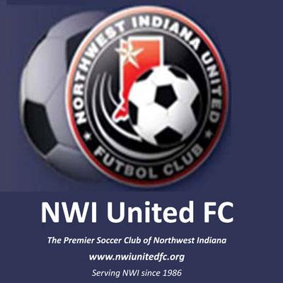 nwi-united-fc-logo