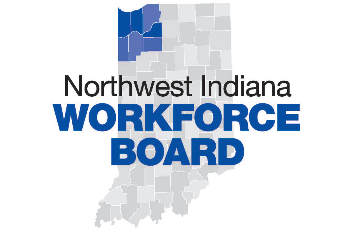 Northwest Indiana Workforce Board Announces Meeting Dates