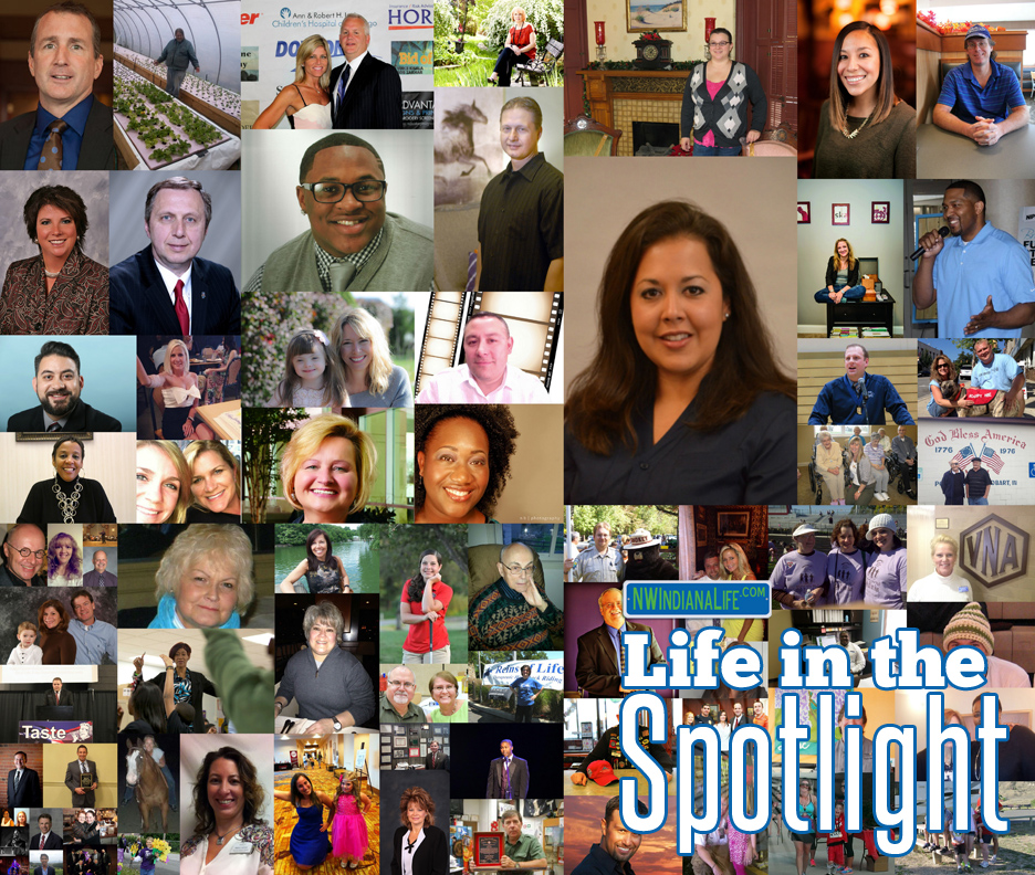 NWIL Spotlight Collage-jan-2015