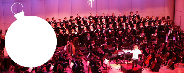 nwisymphony-holiday-pops