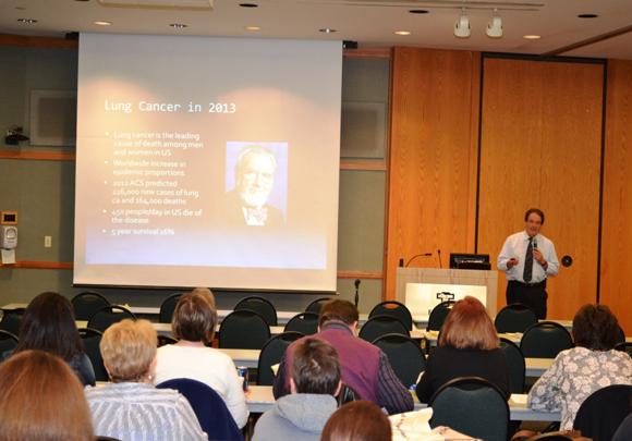 Oct-16-Symposium