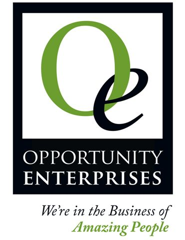 Opportunity Enterprises to Host Lieutenant Governor