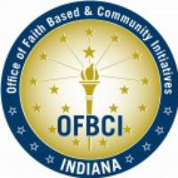 OFBCI Offers Disaster Preparedness Grant for Community Organizations