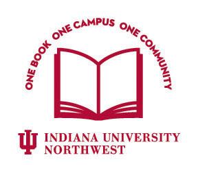 one book logo-FINAL