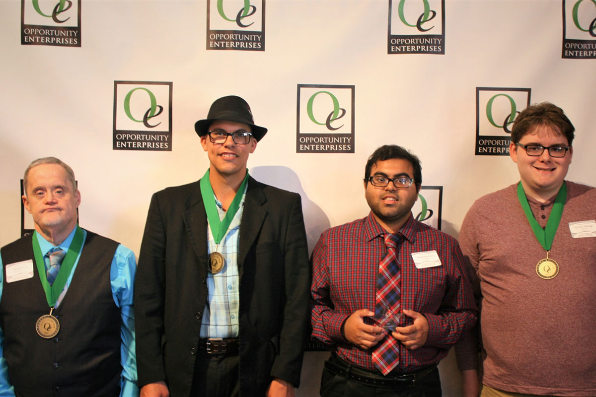 Opportunity-Enterprises-Celebrates-Banner-Week-With-Lt-Governor-Visit-and-Client-Award-Recognition_04