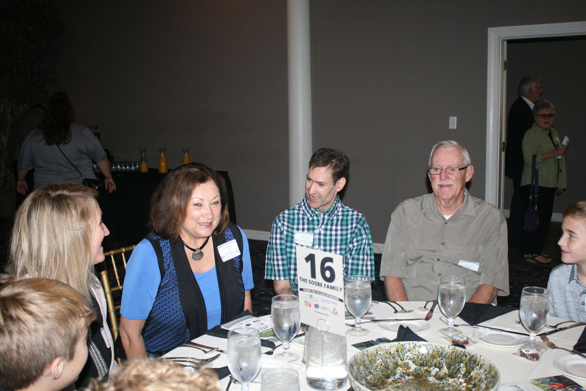 Opportunity-Enterprises-Celebrates-Banner-Week-With-Lt-Governor-Visit-and-Client-Award-Recognition_05
