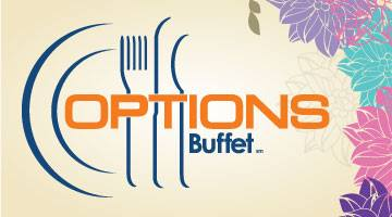 options-buffet
