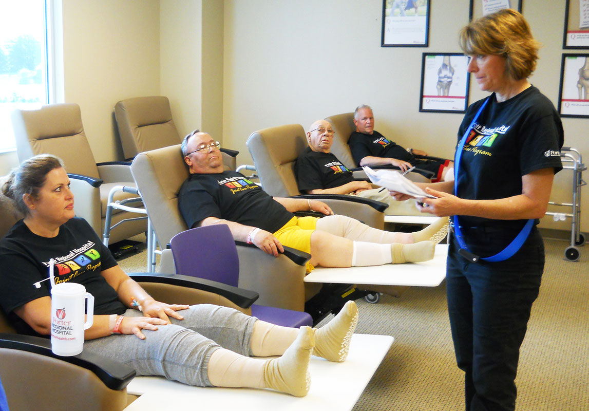 Orthopedics-Group-Physical-Therapy