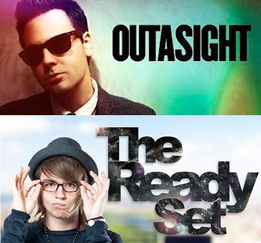 Outasight-Ready-Set