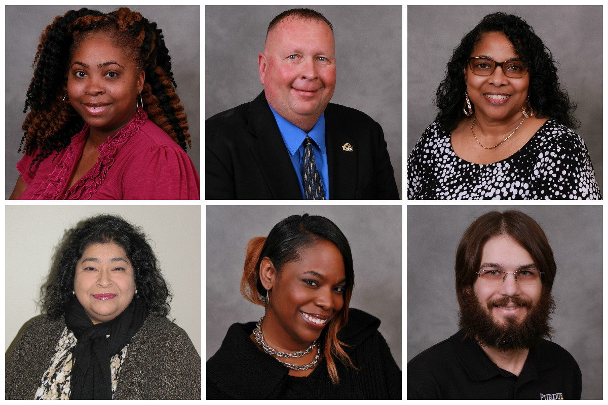 Outstanding-PNW-Faculty-Staff-Student-Awards-Presented-Employment-Tenure-Recognized