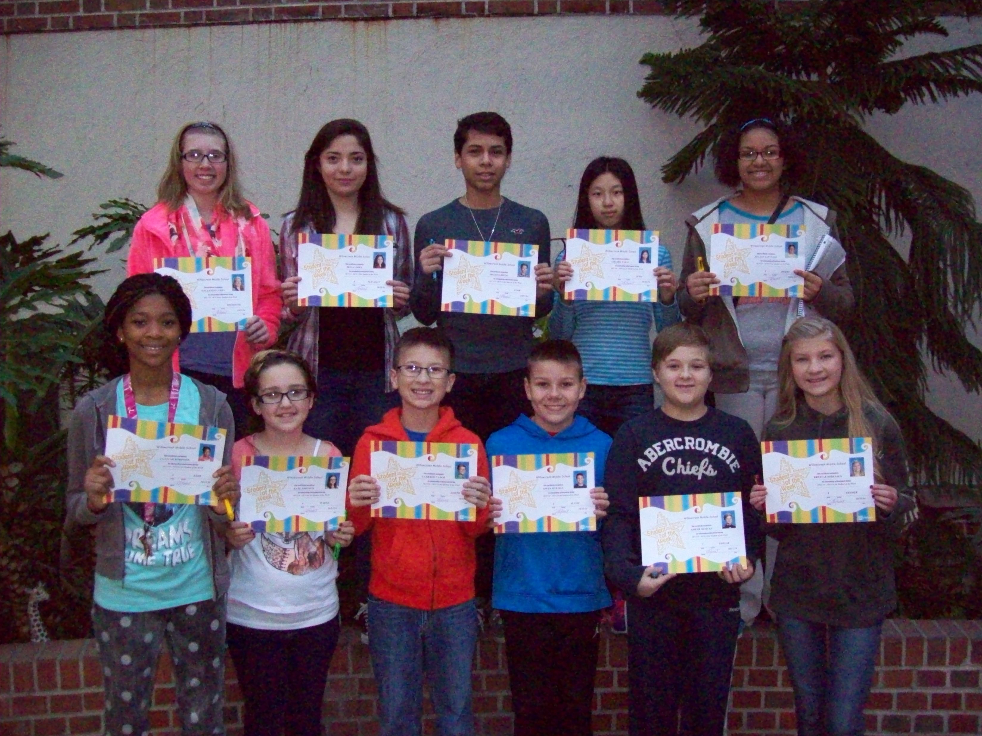 Outstanding_Willowcreek_Students-1
