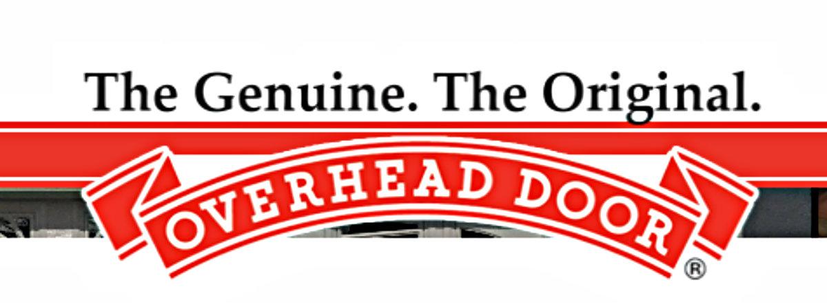 Overhead Door Company of Northwest Indiana is hiring