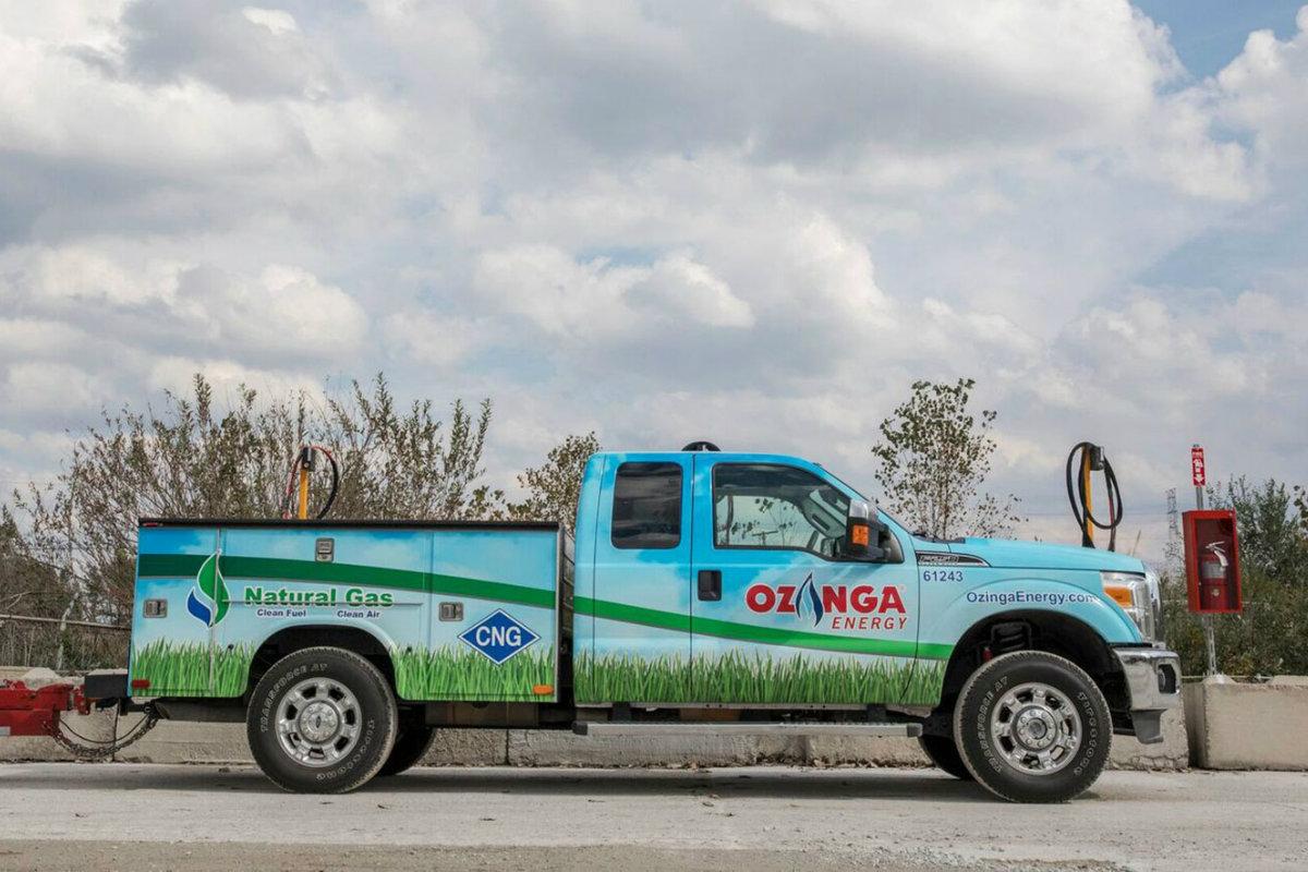 Ozinga-Energy-CNG-Truck