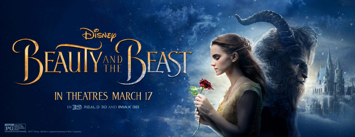 P16-Beauty-and-the-Beast-2017_02