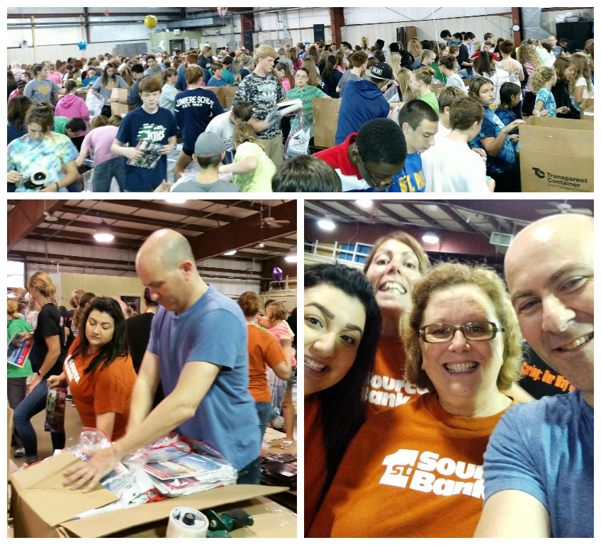 Pack-a-thon-1st-Source-2015