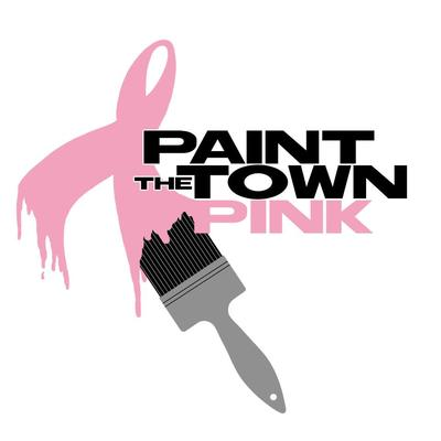 Paint-Town-Pink-2017
