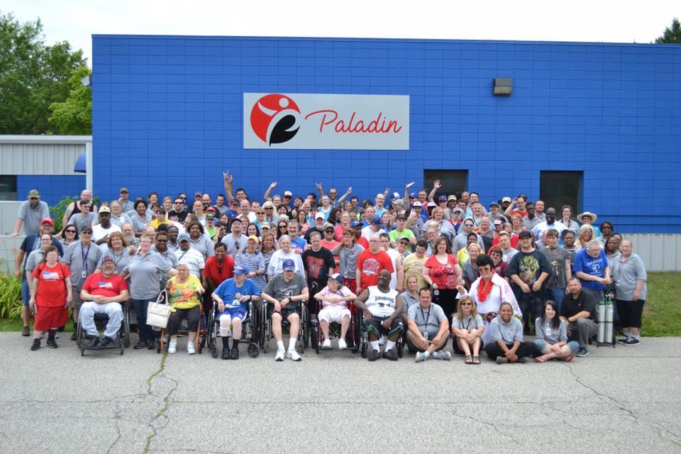 Paladin-Group-Photo-2018