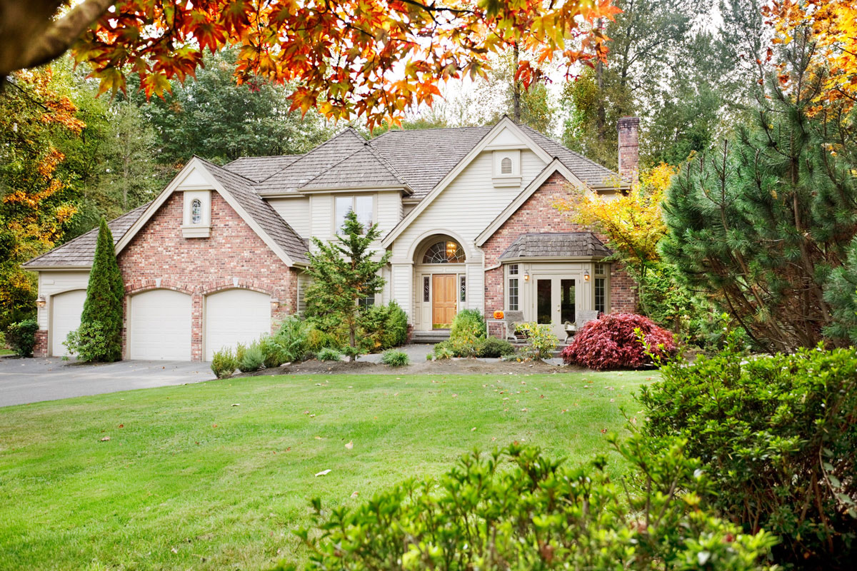 2015 Parade of Homes in the Gates of St. John Coming in September