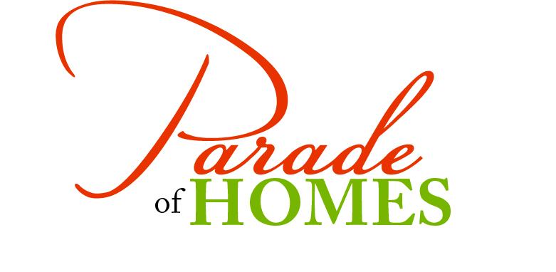 ParadeofHomes2