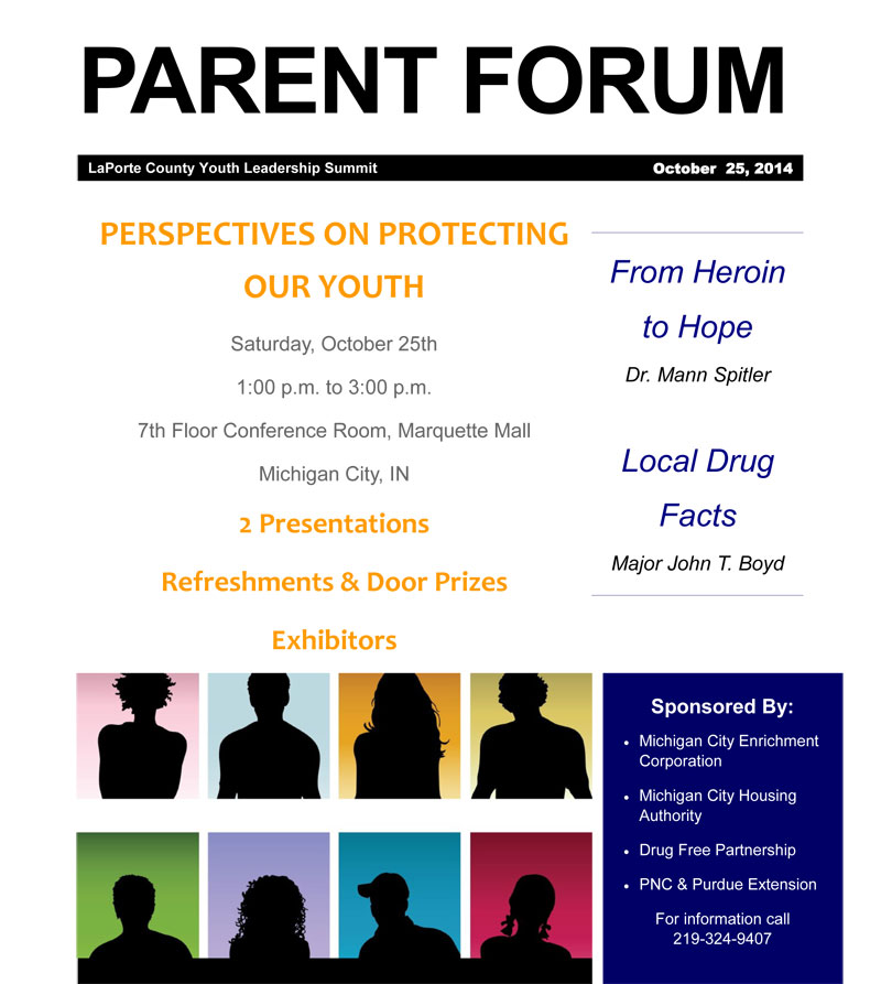 Parent-forum-flyer-1