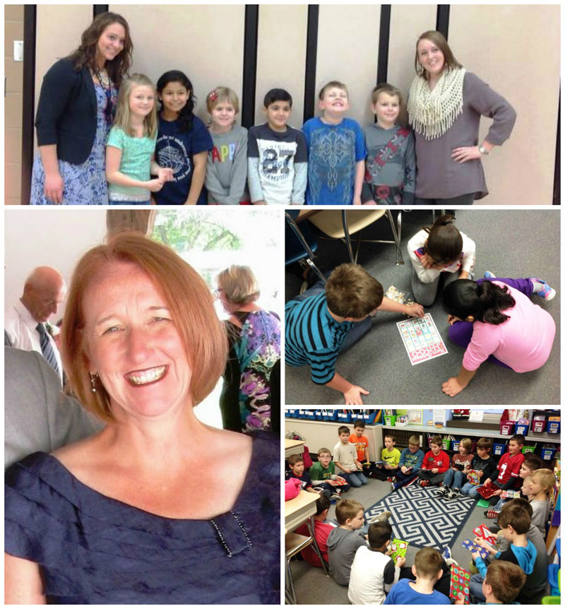 Parkview-Elementary-Collage-01-23-15