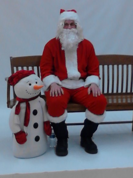 Parkview-Santa
