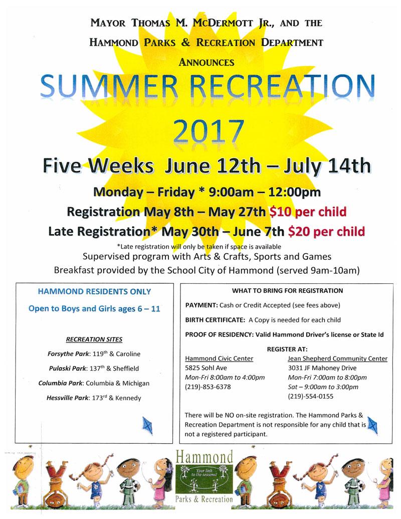 Participate-in-Hammonds-2017-Summer-Recreation