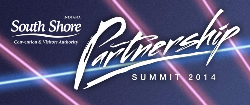 Partnership-Summit-2014